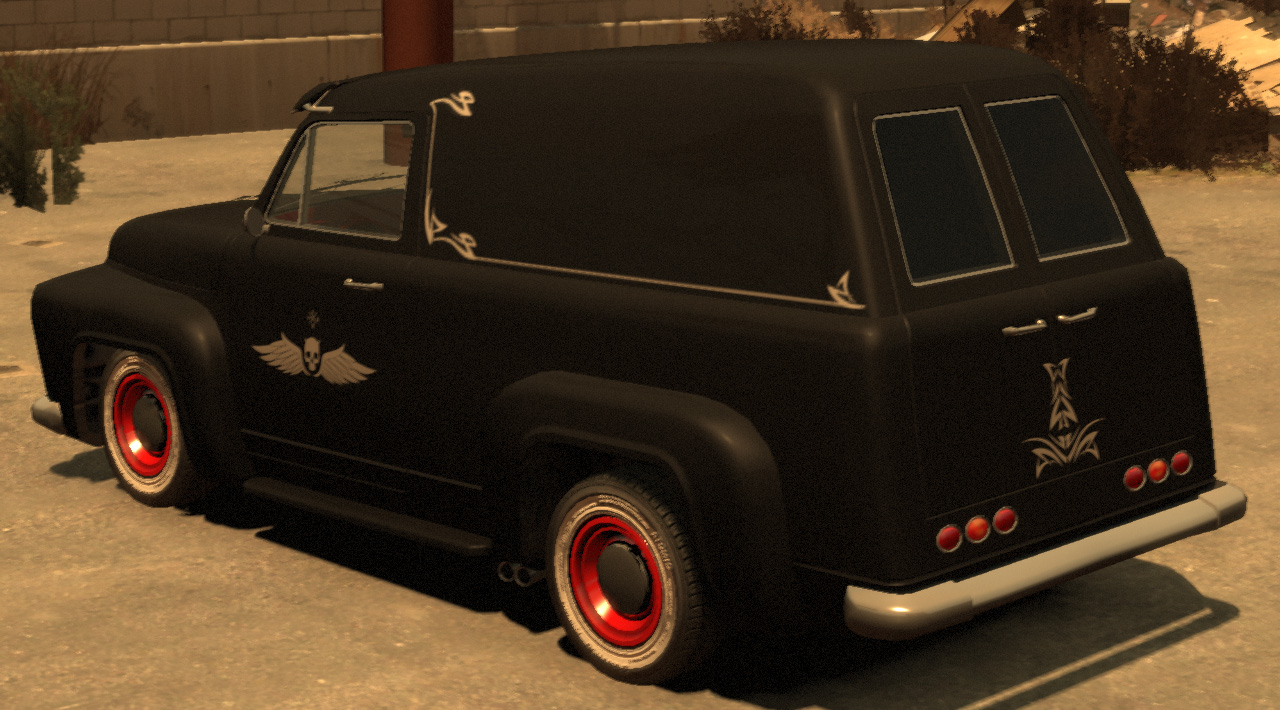 Slamvan-TLAD-rear.jpg