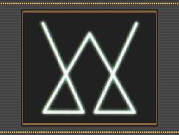 Simbolos De Imbocacion(Glifos)-pokemon ranger trazos de luz Glifo_Ranger_Piplup