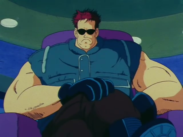 http://static1.wikia.nocookie.net/__cb20100709094206/dragonball/images/f/f0/MajorMetallitronTerminator.png