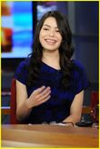 Miranda-cosgrove-good-day-la-03