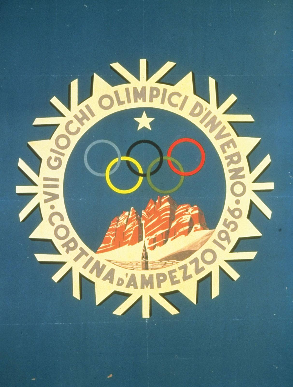 виды летних олимпийских игр