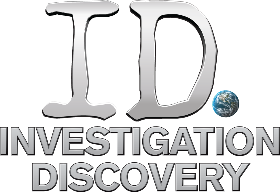 Investigation Discovery - Logopedia, the logo and branding site