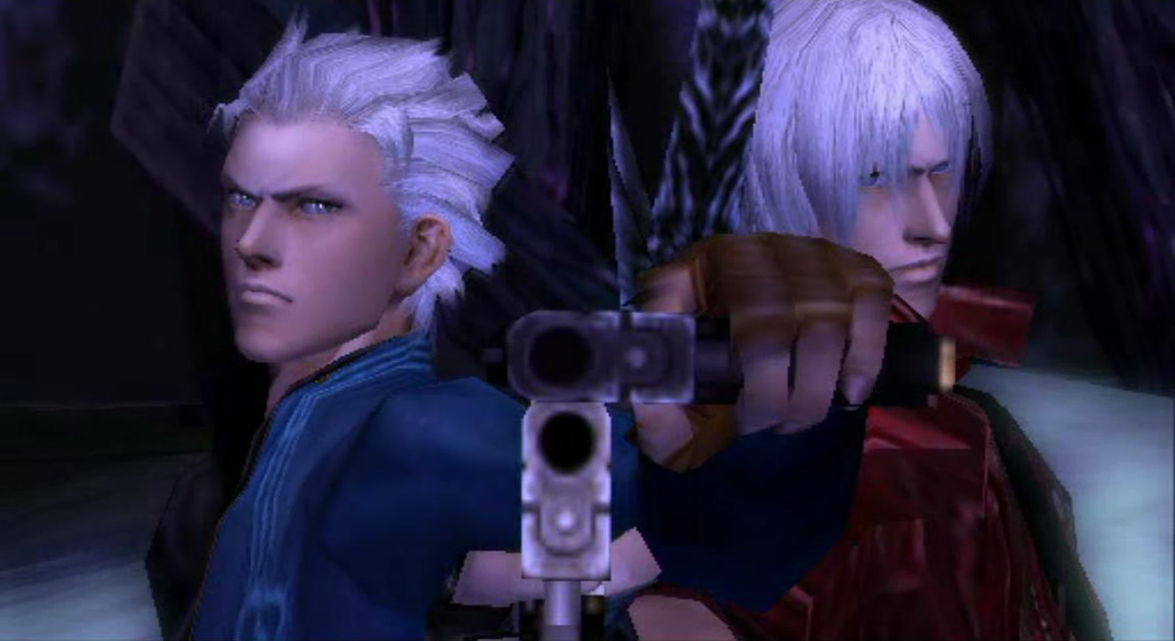 http://static1.wikia.nocookie.net/__cb20100901190328/devilmaycry/images/4/41/Jackpot.jpg