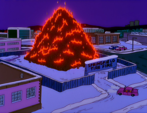 http://static1.wikia.nocookie.net/__cb20100910180117/simpsons/images/4/48/Tire_fire.png