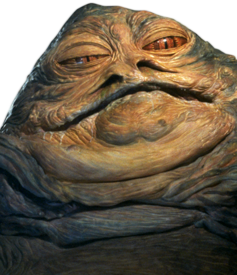 479px-Jabba_SWSB.png