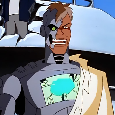 Metallo-animated.jpg