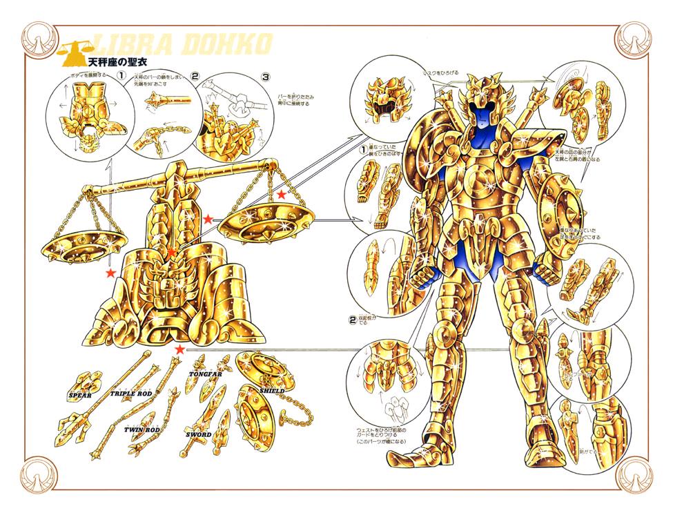 [Comentários] Toei Animation - Filme em CG Saint Seiya - Página 5 Esquema_armadura