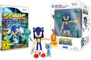 Sonic-Colours-Wii-figure