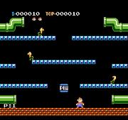 Mario a través del tiempo. 180px-Mario_Bros._nivel
