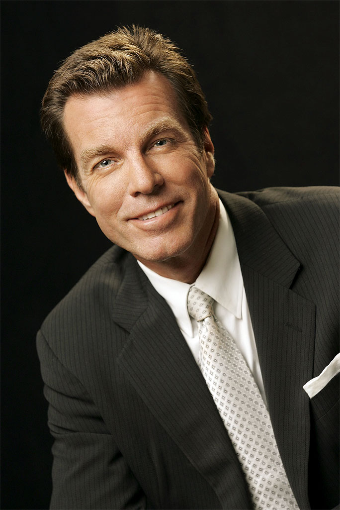 Jack Abbott Net Worth