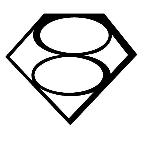 kal el kryptonian writing a book