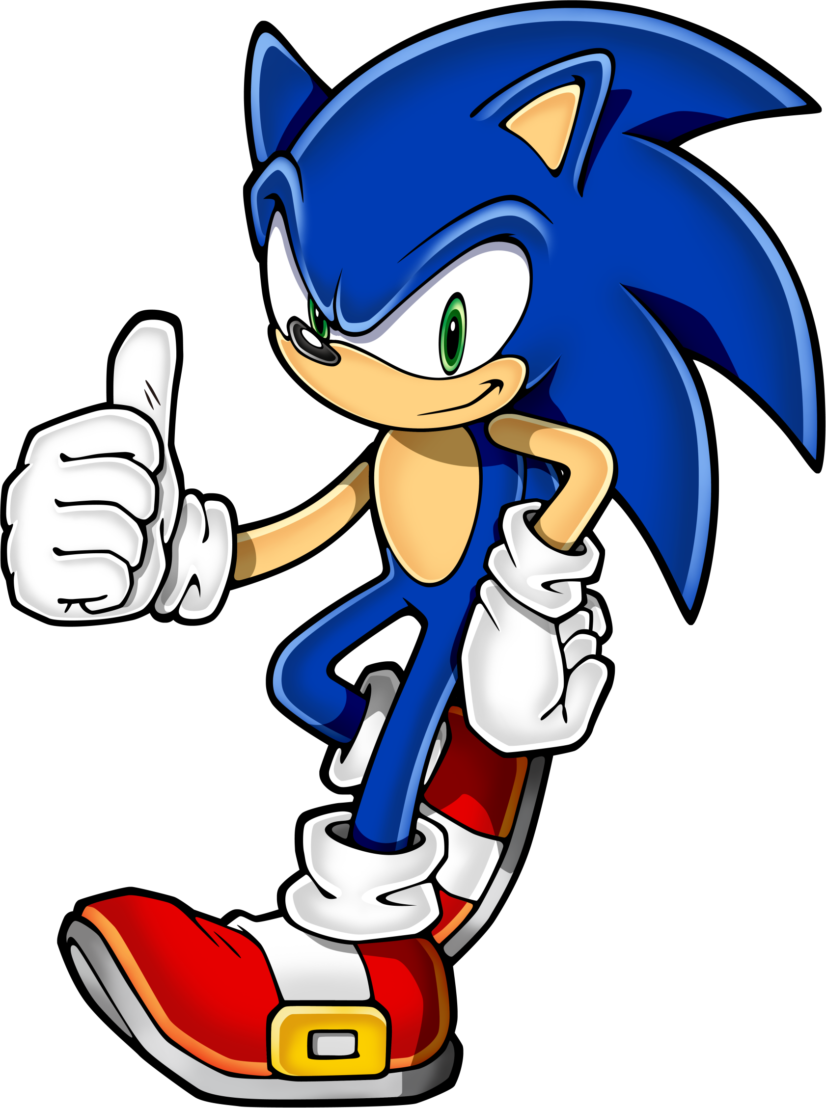 http://static1.wikia.nocookie.net/__cb20101018071756/sonic/images/3/31/Sonic_Art_Assets_DVD_-_Sonic_The_Hedgehog_-_6.png