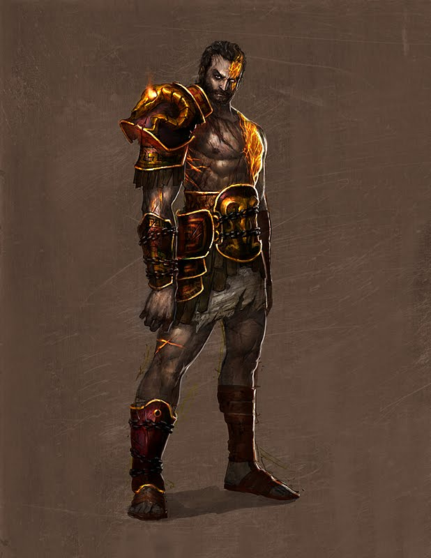 Character Customization - Hunger Games 2.0 God_of_war_deimos_by_tobiee-d32hae0