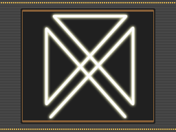 Simbolos De Imbocacion(Glifos)-pokemon ranger trazos de luz Glifo_Ranger_Metagross