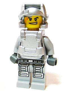 8189 Magma Mech Brickipedia The Lego Wiki