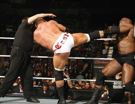 blood match pro wrestling wiki divas knockouts results