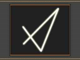 Simbolos De Imbocacion(Glifos)-pokemon ranger trazos de luz Glifo_Ranger_Garchomp