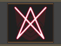 Simbolos De Imbocacion(Glifos)-pokemon ranger trazos de luz Glifo_Ranger_Latias