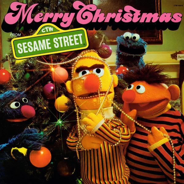 Christmas Tree Lyrics Song