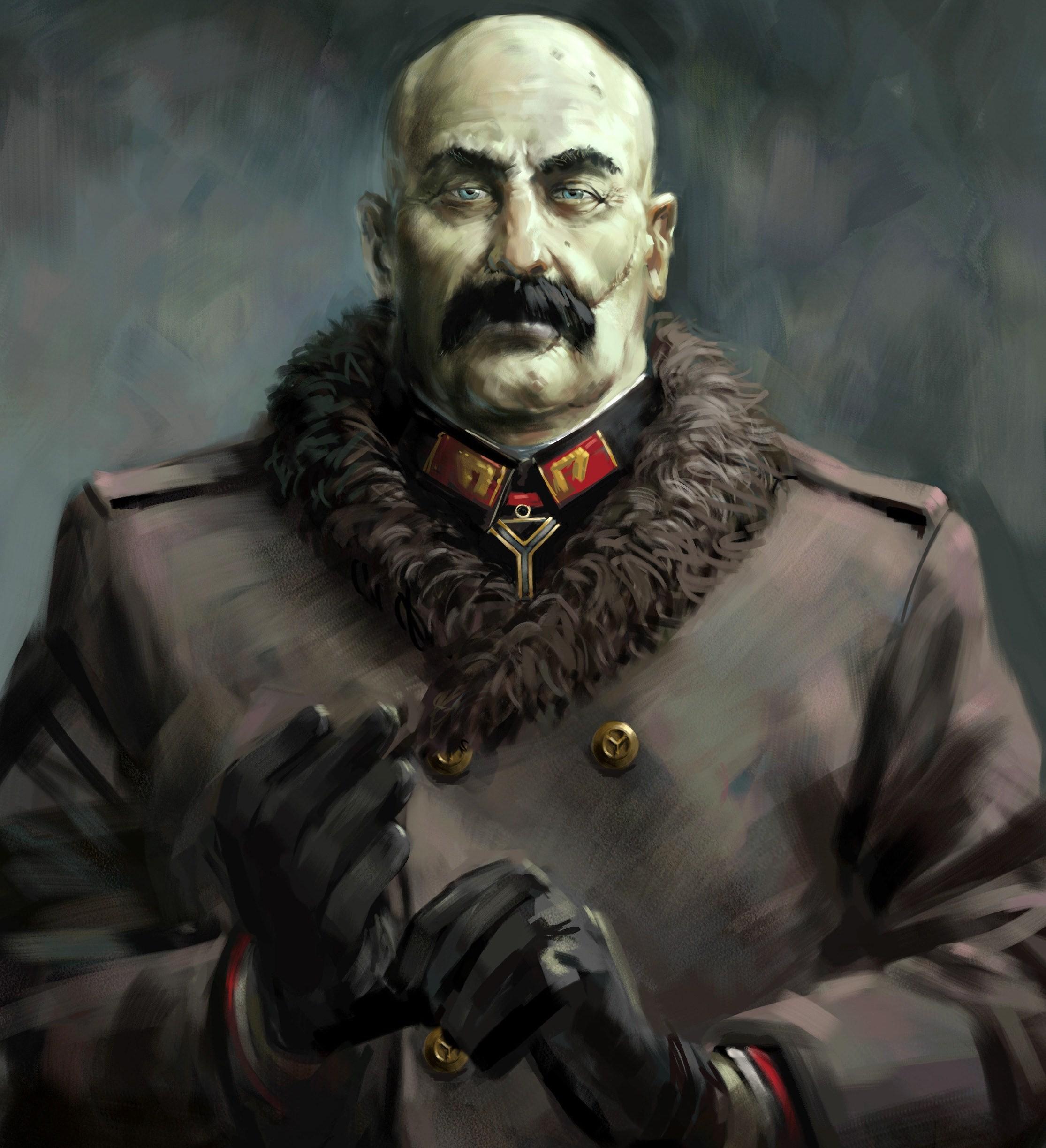 L'Hégémonie [Faction] Admiral_Orlok.jpg