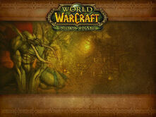 Zul'Aman loading screen
