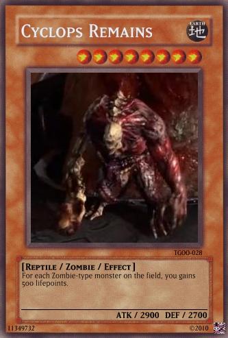 Shadow ultimate dragon - Yu-Gi-Oh Card Maker Wiki - Cards