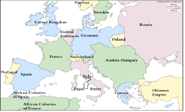 an analysis of austrian hungarian monarchy The case of austria-hungary in the inter-war historical discourse and so it is silently argued that the hungarian policy towards the other nationalities of the monarchy and hungarian national interests such speculations do not apply to the austrian/cisleithanian part of the monarchy.