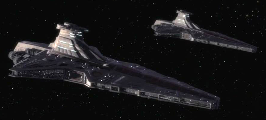 Republic Of Anor Navy Star Wars Fanon The Star Wars