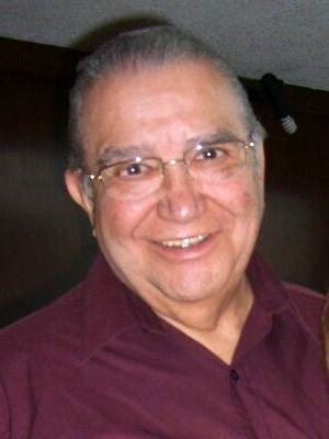 Francisco Colmenero Net Worth