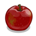 Apple Treat-icon