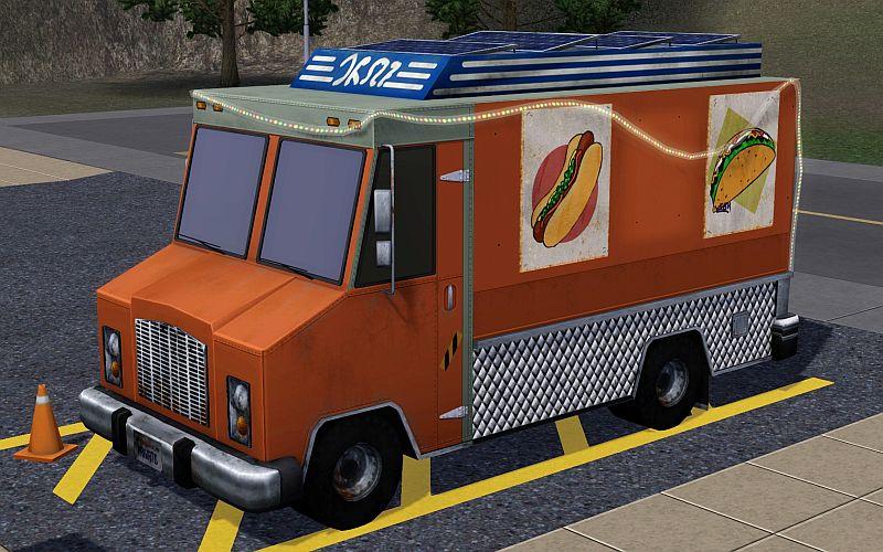 Food Truck Jpg