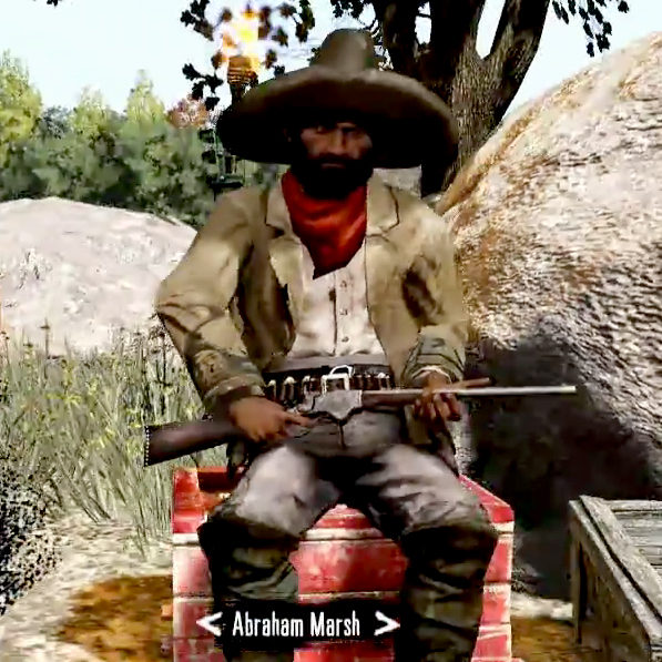 prostitutas red dead redemption prostitutas mamadas