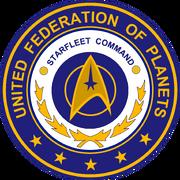 http://static1.wikia.nocookie.net/__cb20110420013852/memoryalpha/en/images/thumb/b/b4/Starfleet_Seal_alternate_reality.png/180px-Starfleet_Seal_alternate_reality.png