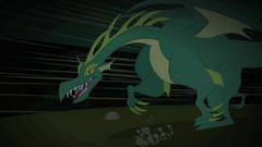 Orig Char Guide 240px-Green_dragon_S1E24