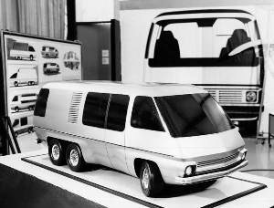 Gmc Motorhome Tractor Construction Plant Wiki The