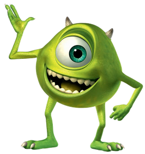 http://static1.wikia.nocookie.net/__cb20110515132413/pixar/images/thumb/3/38/Mike1.png/282px-Mike1.png