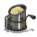 Almond Flour-icon