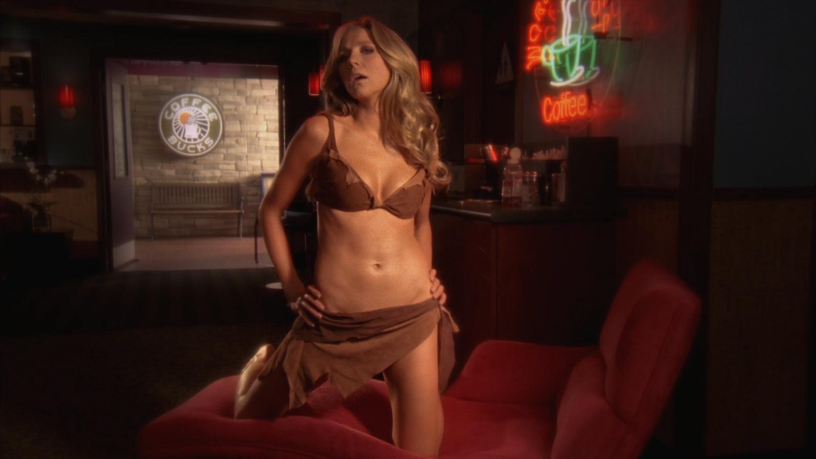 swollen firm boobs nude