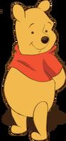 b медвежонок/b b винни/b b медвежонок/b b винни/b.