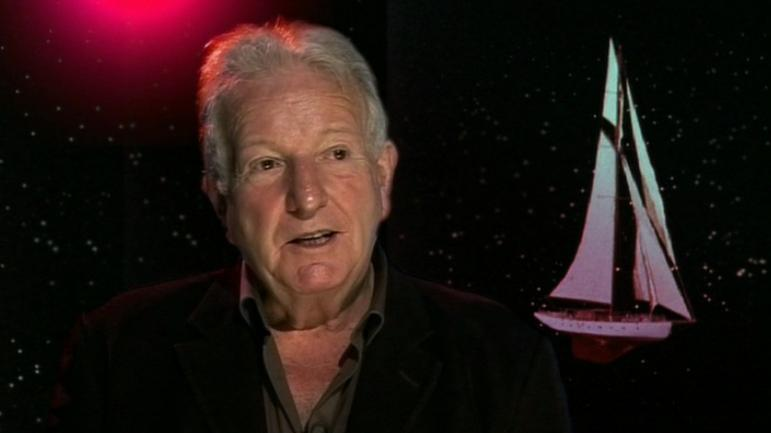 Keith Barron Net Worth