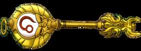 Leo (Gold Key) 290px-Leo_key