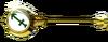Loja de Espíritos Celestiais [Chaves de Ouro] 100px-Sagittarius_Key