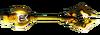 Loja de Espíritos Celestiais [Chaves de Ouro] 100px-Scorpio_Key