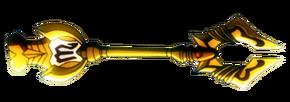 Scorpio (Gold Key) 290px-Scorpio_Key