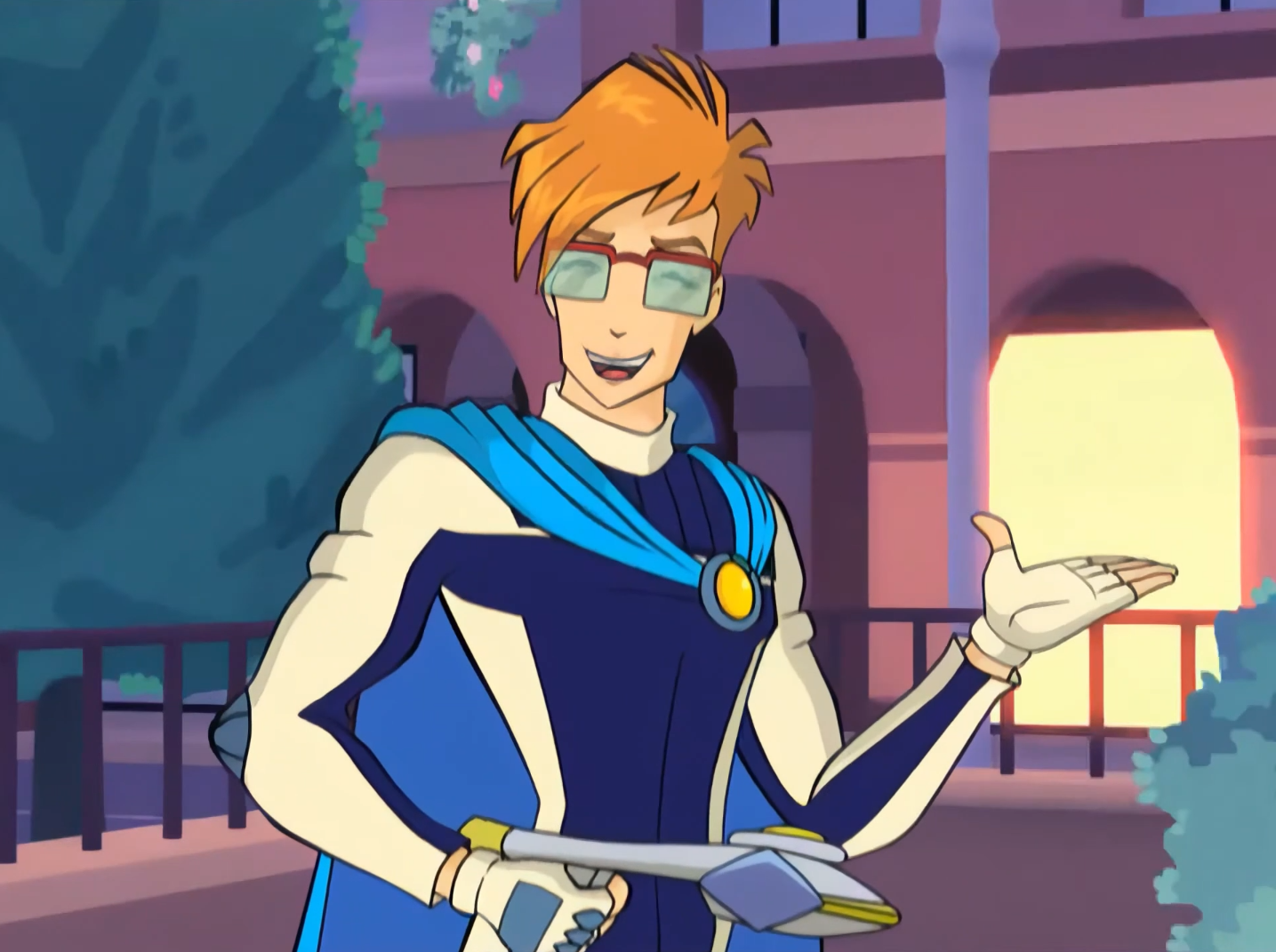 http://static1.wikia.nocookie.net/__cb20110720051917/winx/images/a/ab/TimmyNick.png