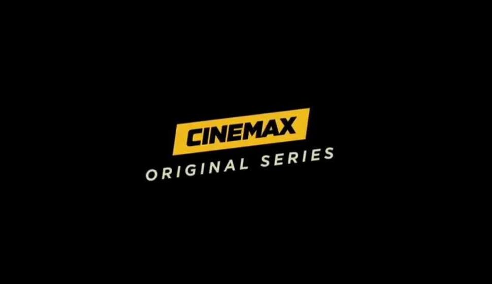 Image - Cinemax Original.jpg - Logopedia, the logo and branding site