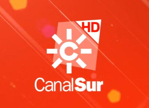 canal sur nostalgia Tv Online