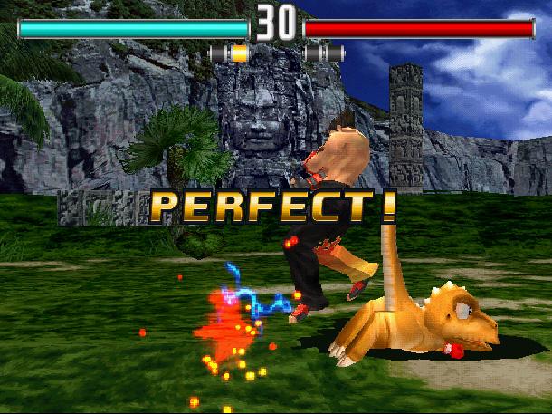 http://static1.wikia.nocookie.net/__cb20110830172345/tekken/en/images/0/07/Gon_versus_Jin_Kazama_-_Tekken_3_-_2.jpg