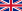 22px-Flag of the United Kingdom