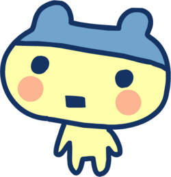 250px-YOUNG-Mametchi.png